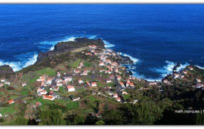 Proteção Civil realiza exercício multivítimas na Ilha de São Jorge (próximos dias 12 e 13) – Fajã do Ouvidor