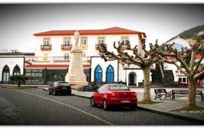 SANTA CASA DA MISERICÓRDIA DAS VELAS, PROMOVE MAIS UM SARAU CULTURAL – (16 de Maio / 19H30) – Auditório Municipal das Velas