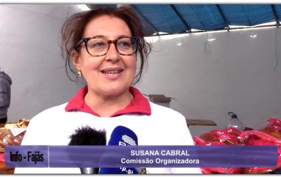 BODO DE LEITE EM SANTO ANTÃO (Entrevistas) – Ilha de São Jorge (c/ vídeo)