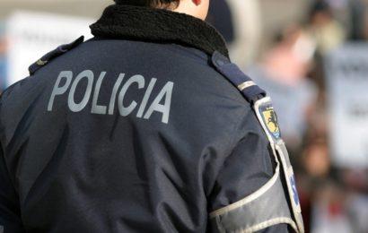 ATIVIDADE POLICIAL NOS AÇORES (PSP) – 19 e 20.JUN.2018