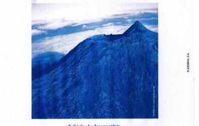 10 ANOS PARQUE NATURAL DO PICO / Museu do Vinho – Ilha do Pico (próximo dia 10 de Julho)