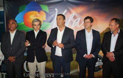 """31ª Semana Cultural das Velas promove """"Cultura com Sabor"""" – Queijo em destaque – Ilha de São Jorge (c/ reportagem fotográfica)"""