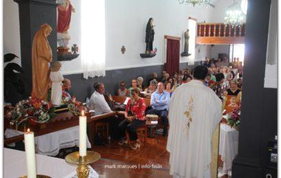 HINO A SANTA ANA – FESTAS DE SANTA ANA – Beira / Velas – Ilha de São Jorge (c/ vídeo)