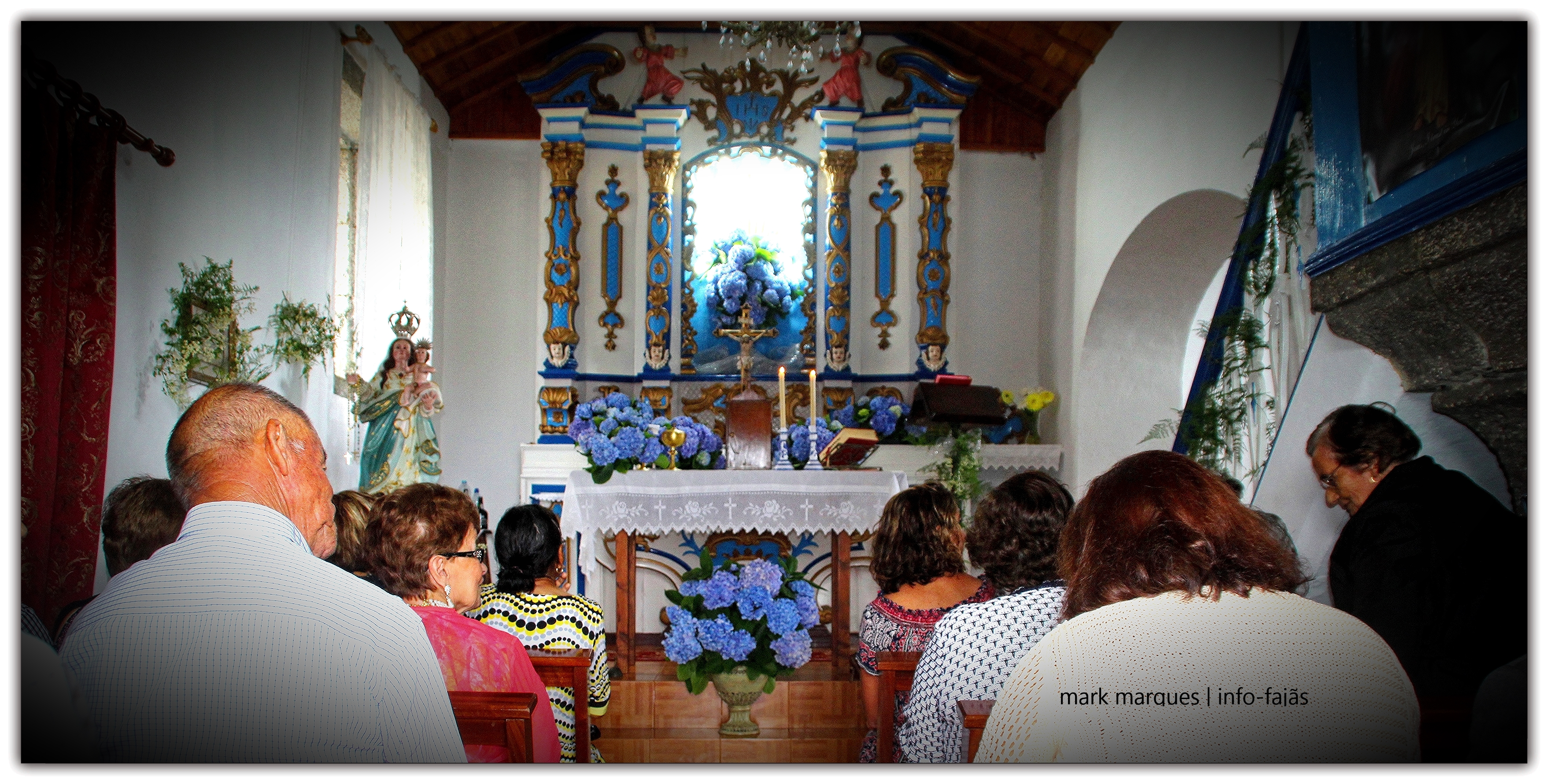 Missa Manadas_InPixio