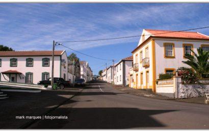 """Freguesia de Santo Antão homenageia Francisco de Borba, """"o historiador"""" – (próximo sábado dia 6) – Ilha de São Jorge"""