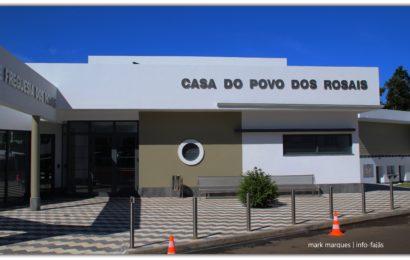 JANTAR DE SÃO MARTINHO EM ROSAIS – EMENTA DA MATANÇA – Próximo dia 10 (Sábado) – Ilha De São Jorge.