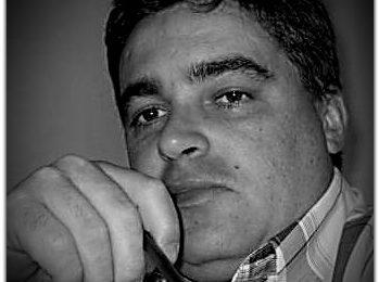 """""""Retalhos Soltos"""" para a História do Concelho da Calheta – O primeiro chafariz da Ilha de São Jorge"""