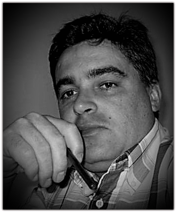 Paulo Teixeira_InPixio