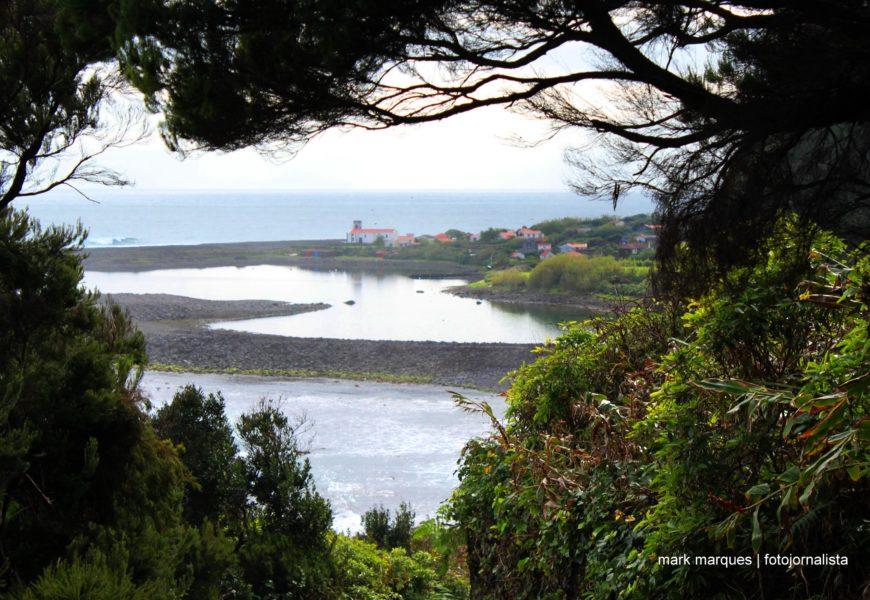 I Encontro Regional do Turismo dos Açores, irá decorrer na Ilha de São Jorge, entre os dias 11 e 14 de Abril