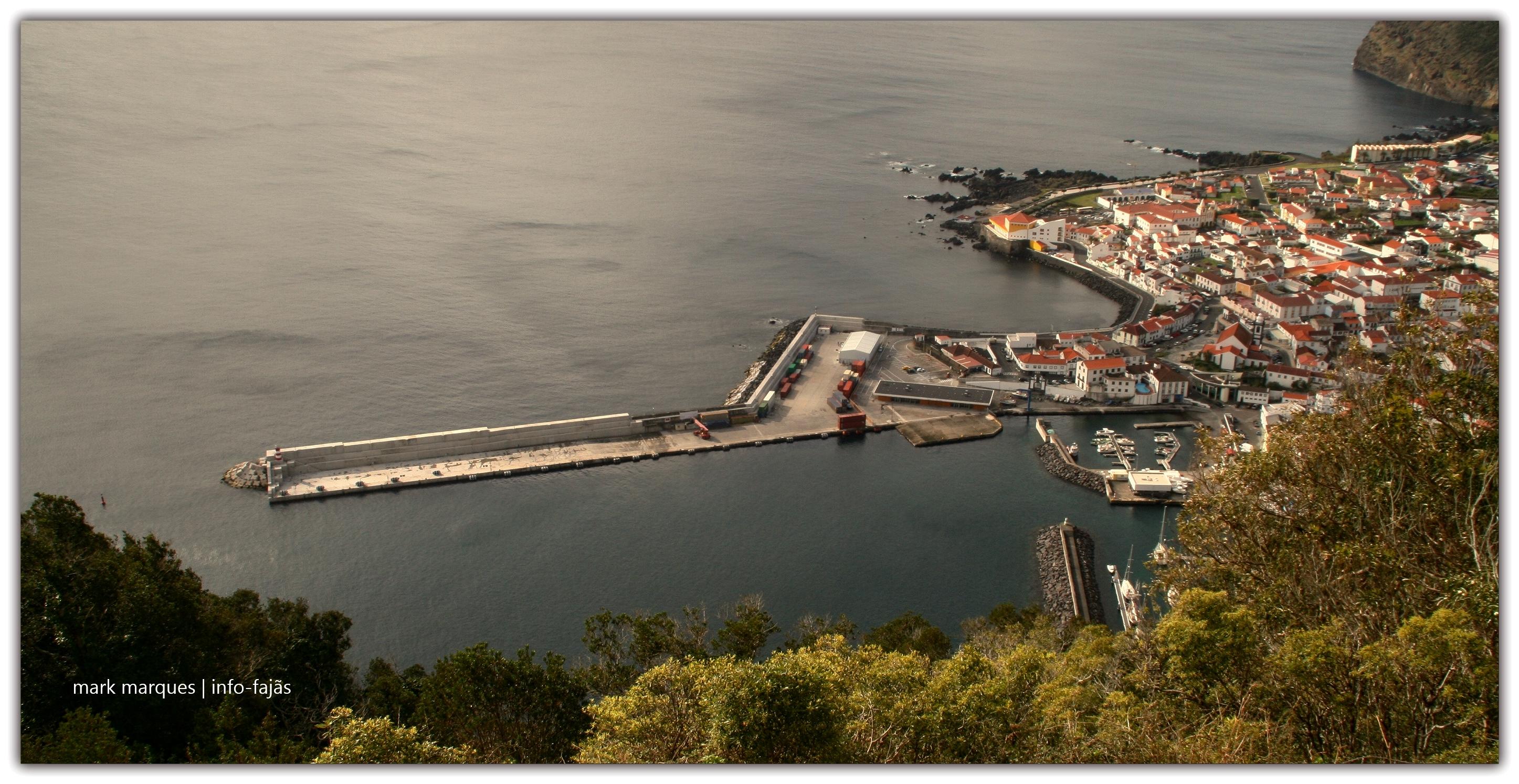 Porto Velas