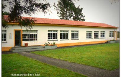 Casa do Parque de São Jorge com atividades a 4 de março – CARNAVAL COM TRADIÇÃO