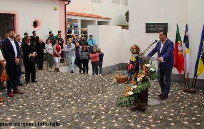 Inauguração do MERCADO MUNICIPAL de Velas – Ilha de São Jorge (c/ reportagem fotográfica)