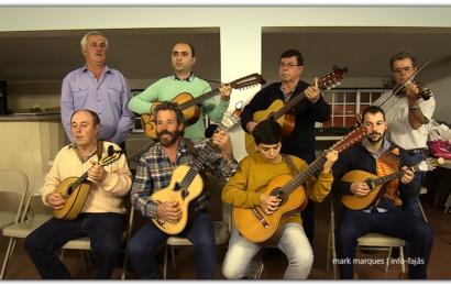 """FADO """"AMPARO DE MÃE"""" – Tocadores e cantadores da Ilha de São Jorge (c/ vídeo)"""
