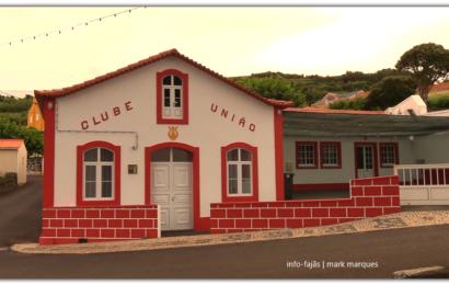 150º ANIVERSÁRIO DA SOCIEDADE FILARMÓNICA CLUBE UNIÃO – Vila do Topo – Ilha de São Jorge (c/ vídeo)