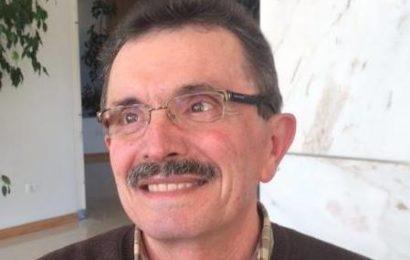 DO CARNAVAL À QUARESMA – (Opinião – Manuel Azevedo)