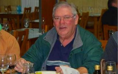 O SIGNIFICADO DA PÁSCOA – (Opinião – Prof. Jorge Silveira)