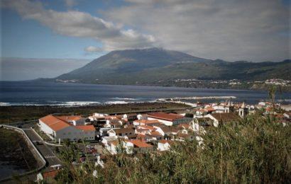 PSP da Ilha do Pico elabora processo-crime a homem de 54 anos, por não respeitar quarentena