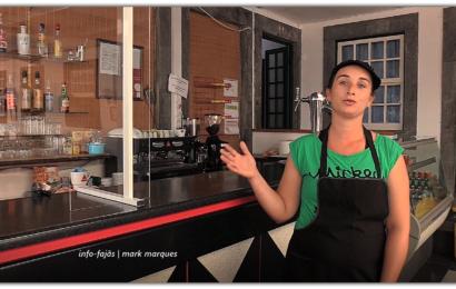 Restaurante do Clube Naval de Velas reabre ao público – Velas – Ilha de São Jorge (c/ vídeo)