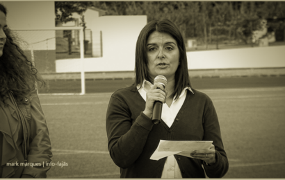 """""""TEMPOS DE ESPERA"""" – VIII ATLÂNTICFUT CUP 2019 – Velas – Ilha de São Jorge  (c/ vídeo)"""