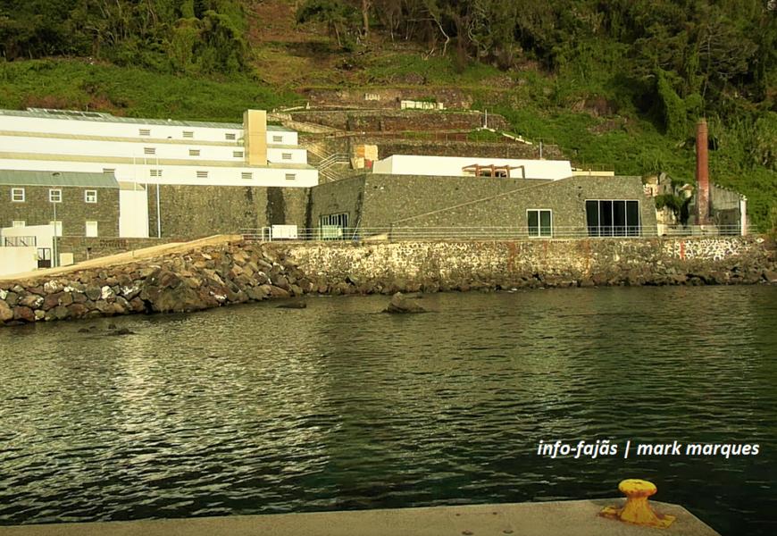 Museu Francisco de Lacerda abre novas instalações ao público na Vila da Calheta – Ilha de São Jorge (c/ vídeo)
