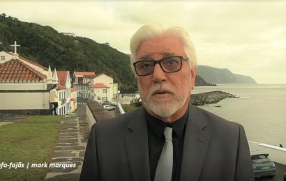 """""""SOCIEDADE ESTÍMULO"""" comemorou 125 anos – Vila da Calheta – Ilha de São Jorge (c/ vídeo)"""