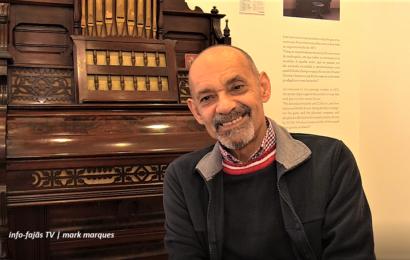 """DUAS FAIXAS MUSICAIS DO """"TRIBUTO"""" / Entrevista a Duarte Silveira – Ilha de São Jorge (c/ vídeo)"""