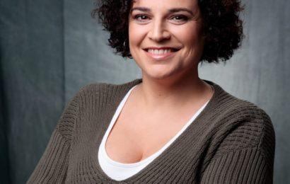 Elisabete Cardoso