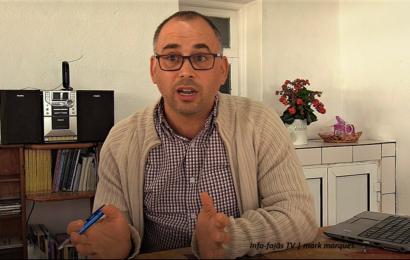 Sessões públicas para apresentação e discussão da proposta de alteração do POOC da Ilha de São Jorge (c/ vídeo)