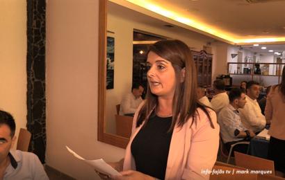 ATLÂNTICFUT comemorou o seu 10º aniversário – Ilha de São Jorge (c/ vídeo)