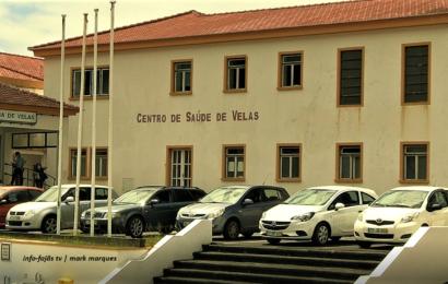 UNIDADE DE SAÚDE DA ILHA DE SÃO JORGE APELA QUE TODOS OS JORGENSES SE VACINEM (c/ vídeo)