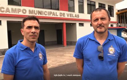 """""""10 ANOS A FORMAR"""" – AtlânticFut – Ilha de São Jorge (c/ vídeo)"""