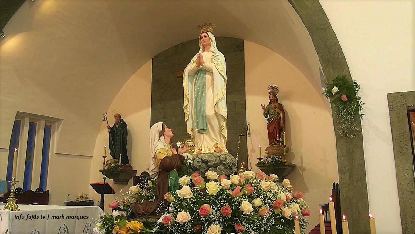 S de Lourdes